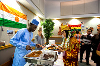 Food Expo-Niger